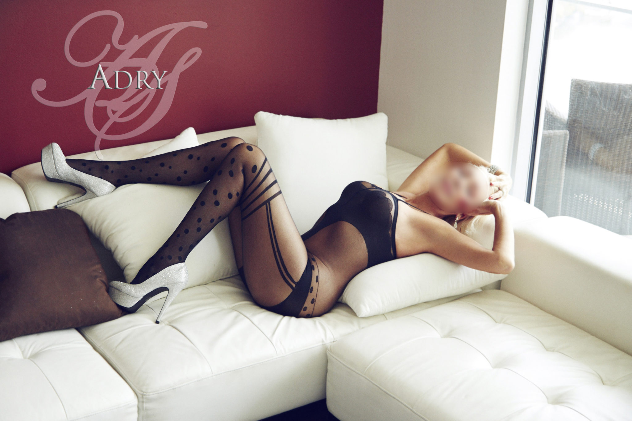 Mature Miami Escort - Miami escort blonde